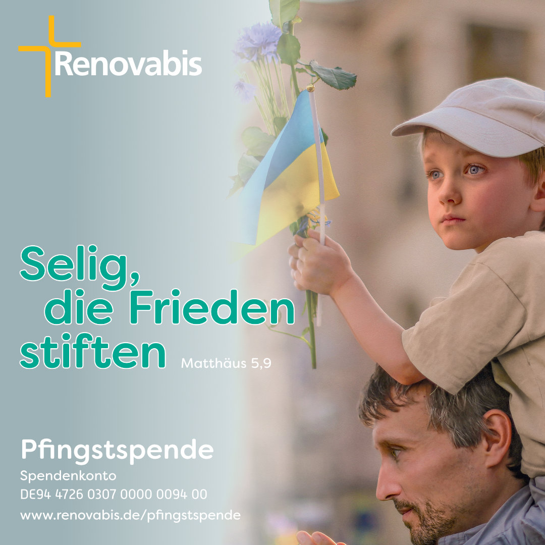 renovabis-pfingstaktion-2020-1080x1080